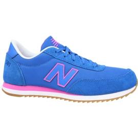 Scarpe New Balance in KZ501PY blu