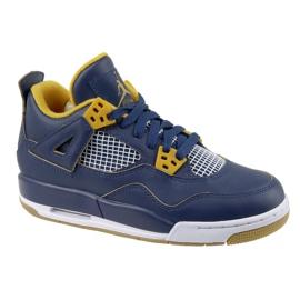 huge selection of 48b96 51ddb Scarpe sportive per bambini Nike Jordan - ButyModne.pl