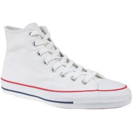 Converse Chuck Taylor All Star Pro M 159698C bianco
