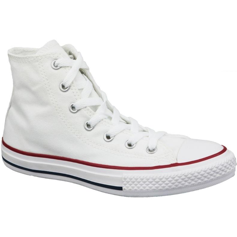Scarpe Converse Chuck Taylor All Star Jr 3J253C bianco