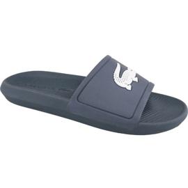 Marina Pantofole Lacoste Croco Slide 119 1 M 737CMA0018092