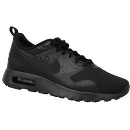 Scarpe Nike Air Max Tavas Gs W 814443-005 nero