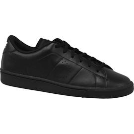 Scarpe Nike Tennis Classic Prm Gs W 834123-001 nero