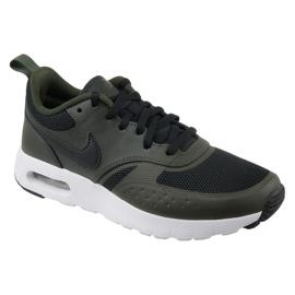 Scarpe Nike Air Max Vision Gs W 917857-001 verde