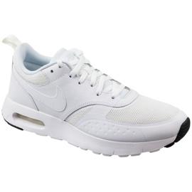 Scarpe Nike Air Max Vision Gs W 917857-100 bianco