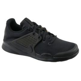 Scarpe Nike Arrowz Gs W 904232-004 nero
