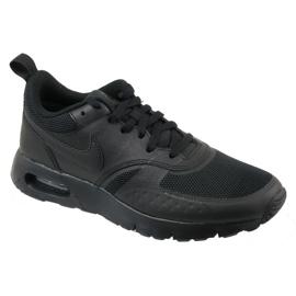 Scarpe Nike Air Max Vision Gs W 917857-003 nero