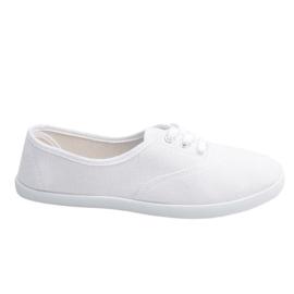 Sneakers CB319 Bianco
