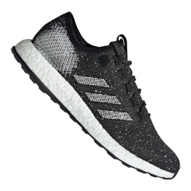 Scarpe Adidas PureBoost M B37775