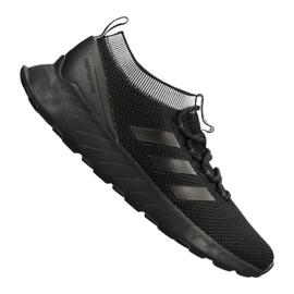 Nero Scarpe Adidas Questar Ride M B44806