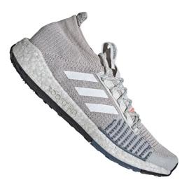 Grigio Scarpe Adidas PulseBOOST Hd m M G26931