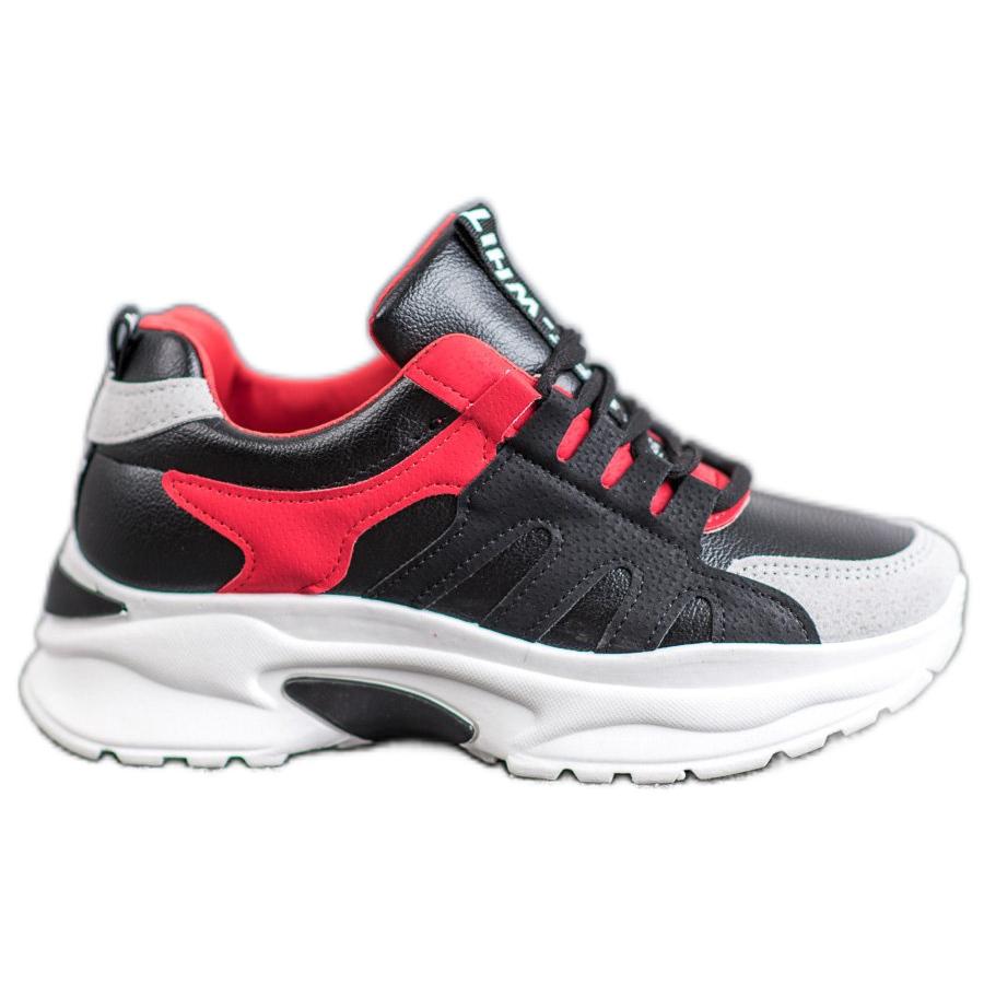 rivenditore online cb1ed 08f09 SHELOVET Scarpe sportive da donna