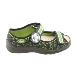Scarpe per bambini Befado 869x131