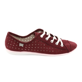 Befado scarpe giovani 310Q010