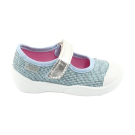 Befado scarpe per bambini 209P030