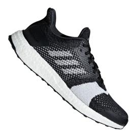Nero Scarpe Adidas UltraBoost St m M B37694