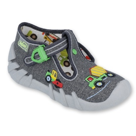 Scarpe per bambini Befado 110P357