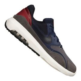 Scarpe Nike Air Max Nostalgic M 916781-003