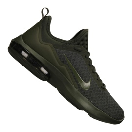 Nero Scarpe Nike Air Max Kantara M 908982-300