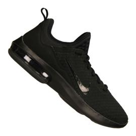 Nero Scarpe Nike Air Max Kantara M 908982-002