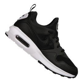 Nero Scarpe Nike Air Max Prime Sl M 876069-002