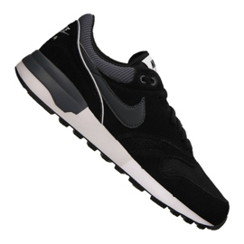 Nero Scarpe Nike Air Max Odyssey M 652989-001