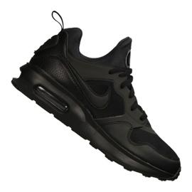 Nero Scarpe Nike Air Max Prime M 876068-006