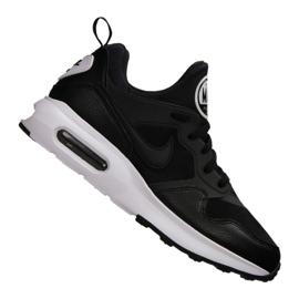 Nero Scarpe Nike Air Max Prime M 876068-001