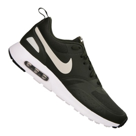 Verde Scarpe Nike Air Max Vision Se M 918231-300