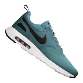 Scarpe Nike Air Max Vision Se M 918231-402