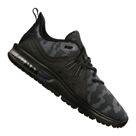 Scarpe Nike Air Max Sequent 3 Prm Cmo M AR0251-002