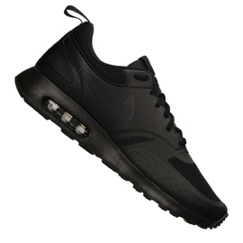 Nero Scarpe Nike Air Max Vision M 918230-001