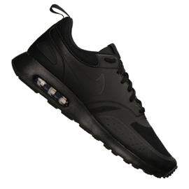 Scarpe Nike Air Max Vision M 918230-001 nero