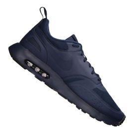 Marina Scarpe Nike Air Max Vision M 918230-401