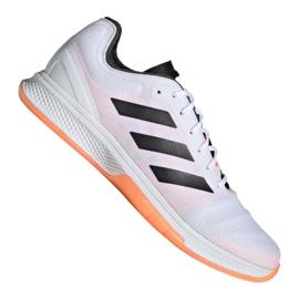Scarpe Adidas Counterblast Bounce M F33829