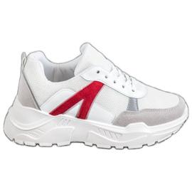 SHELOVET Sneakers sportive