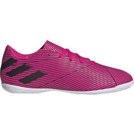 Scarpe da tennis Adidas Nemeziz 19.4 In M F34527