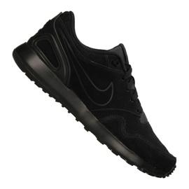 Nero Scarpe Nike Air Vibenna Prem M 917539-002