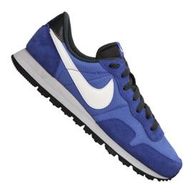 Blu Scarpe Nike Air Pegasus 83 M 827921-401
