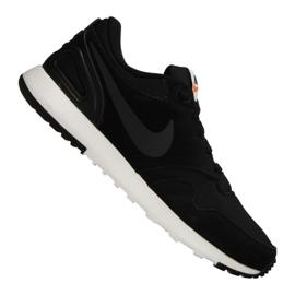 Nero Scarpe Nike Air Vibenna M 866069-001