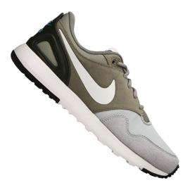 Scarpe Nike Air Vibenna Se M 902807-006