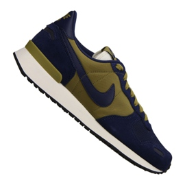 Scarpe Nike Air Vortex M 903896-303