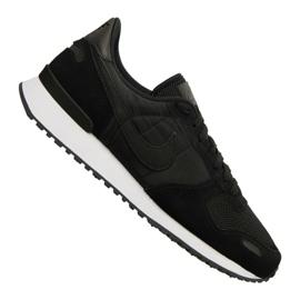 Nero Scarpe Nike Air Vortex M 903896-012
