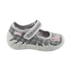 Scarpe per bambini Befado 109P189