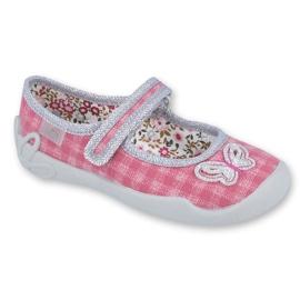 Scarpe per bambini Befado 114X363