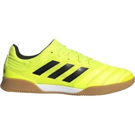 Scarpe indoor Adidas Copa 19.3 In Sala M F35503
