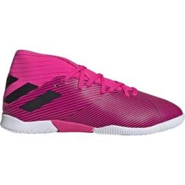 Scarpe da ginnastica Adidas Nemeziz 19.3 In Jr F99946