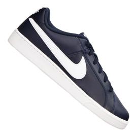 Marina Scarpe Nike Court Royale M 749747-411