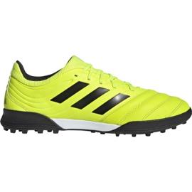 Scarpe da calcio Adidas Copa 19.3 Tf M F35507