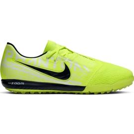 Scarpe da calcio Nike Zoom Phantom Venom Pro Tf M BQ7497-717